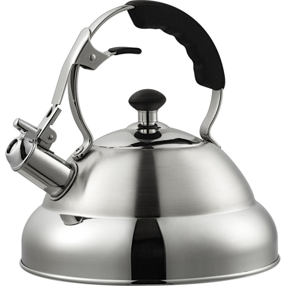 Чайник для плиты Wesco Classic Line 340521-47 - фото 1