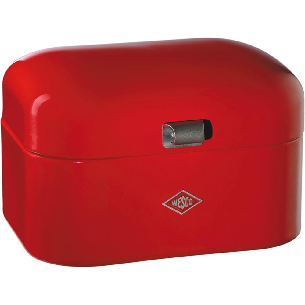 Посуда для хранения продуктов Wesco Single Grandy 235101-02 - фото 1