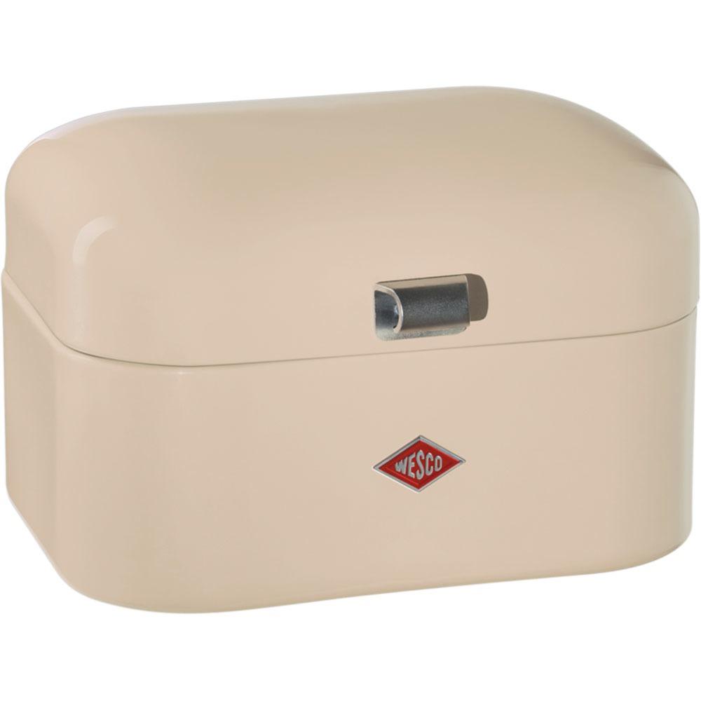Посуда для хранения продуктов Wesco Single Grandy 235101-23 - фото 1