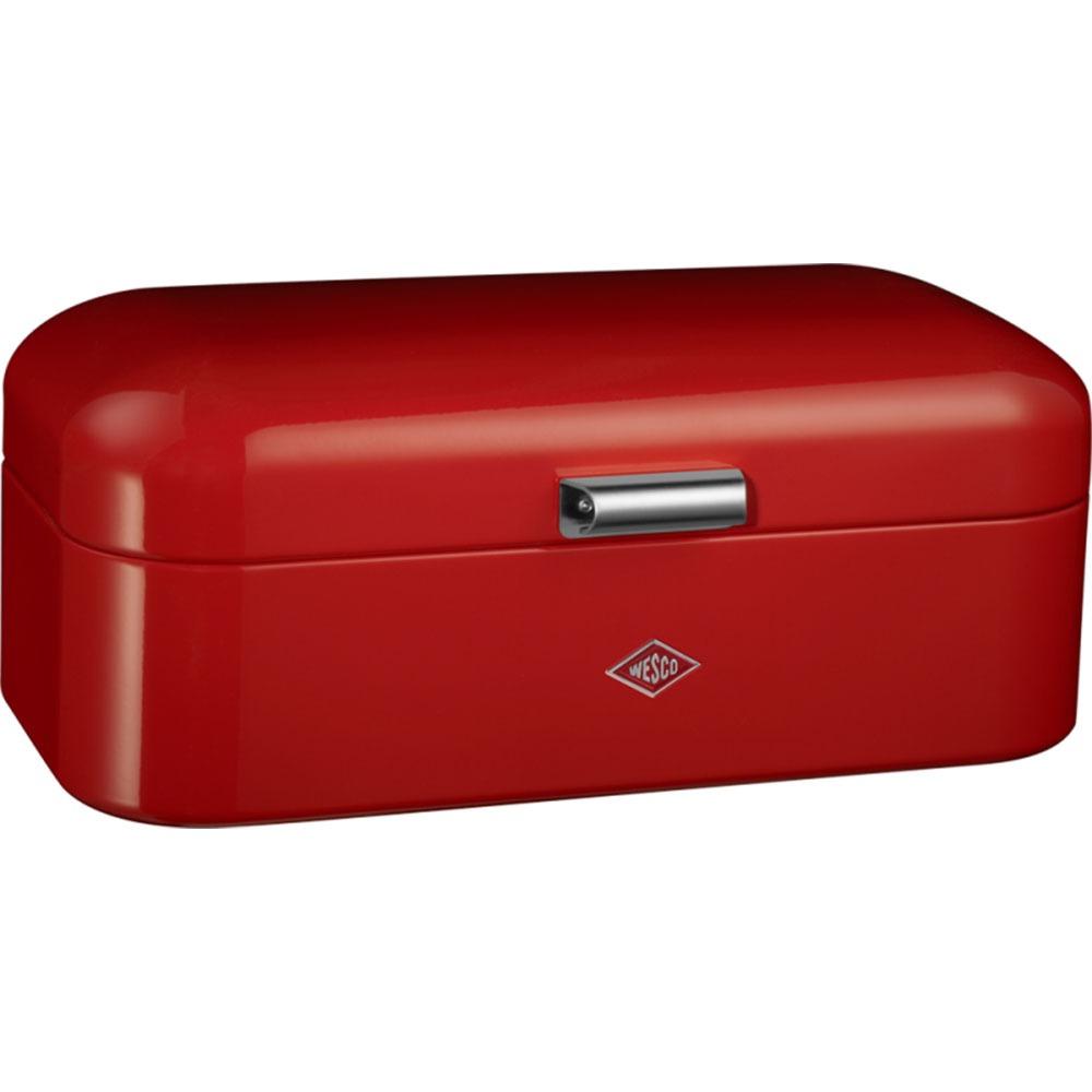 Посуда для хранения продуктов Wesco Grandy 235201-02 - фото 1