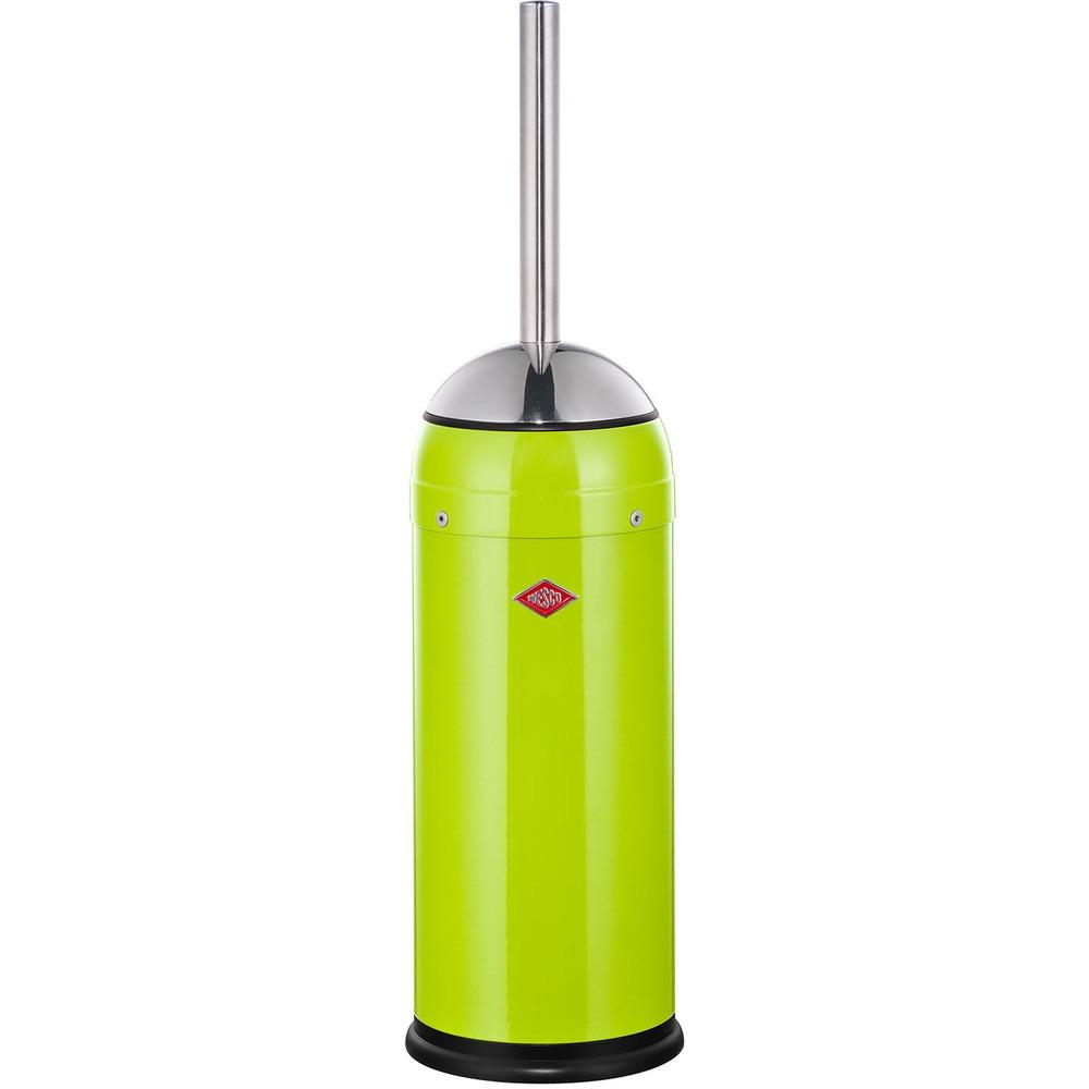 Ершик для унитаза Wesco Toilet Brush 315101-20 - фото 1