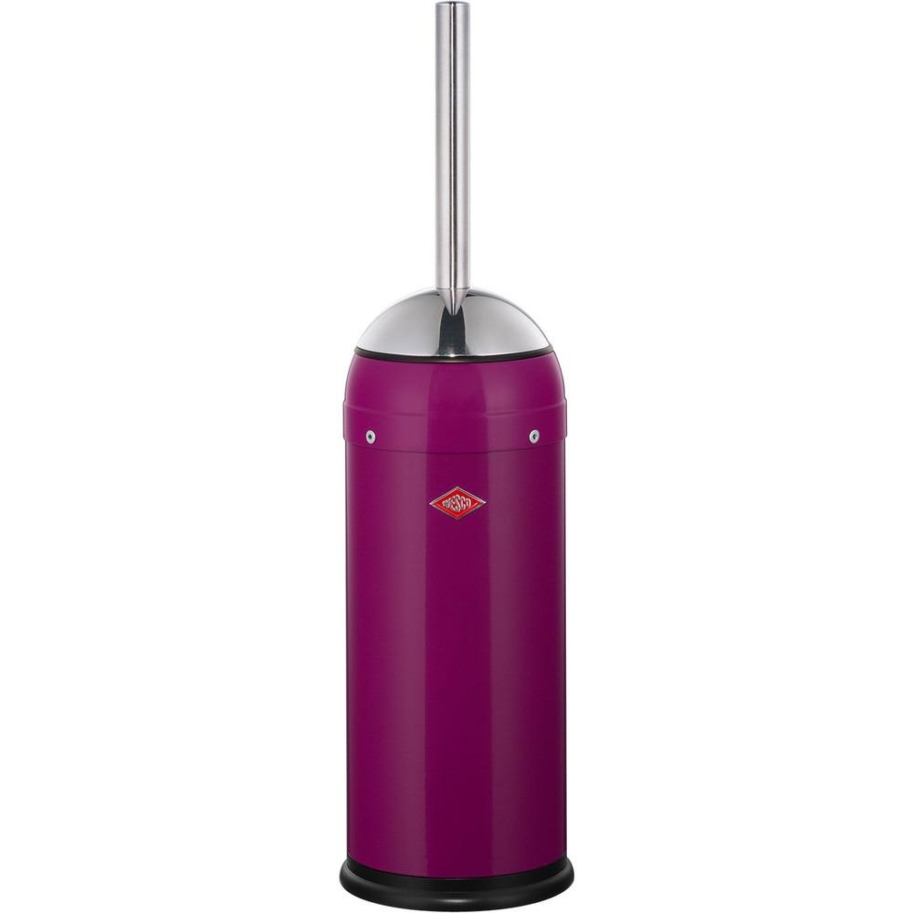Ершик для унитаза Wesco Toilet Brush 315101-36 - фото 1