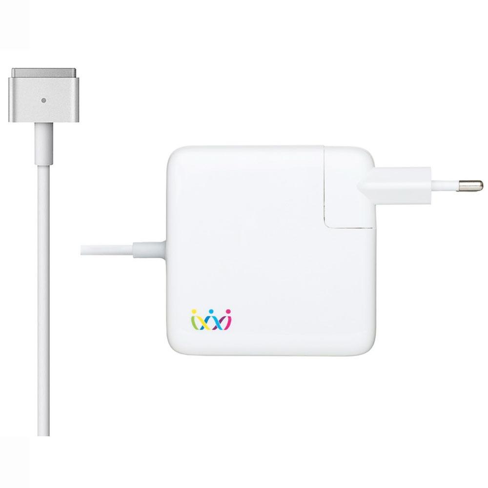 Аксессуар VLP MagSafe 2 для MacBook, 45 Вт - фото 1