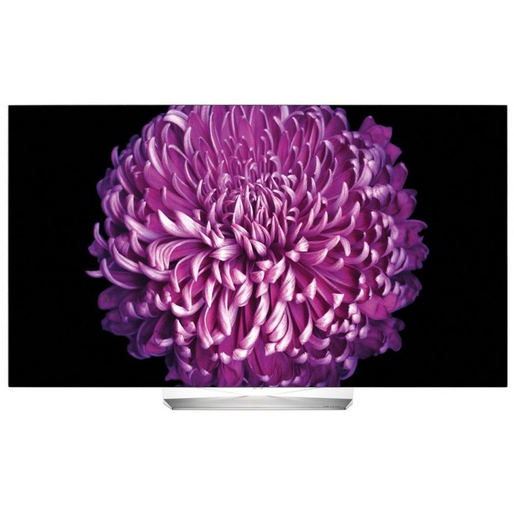 Телевизор LG OLED55EG9A7V - фото 1