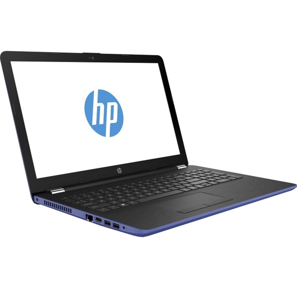 Ноутбук HP 15-bw505ur (2FM97EA) - фото 2