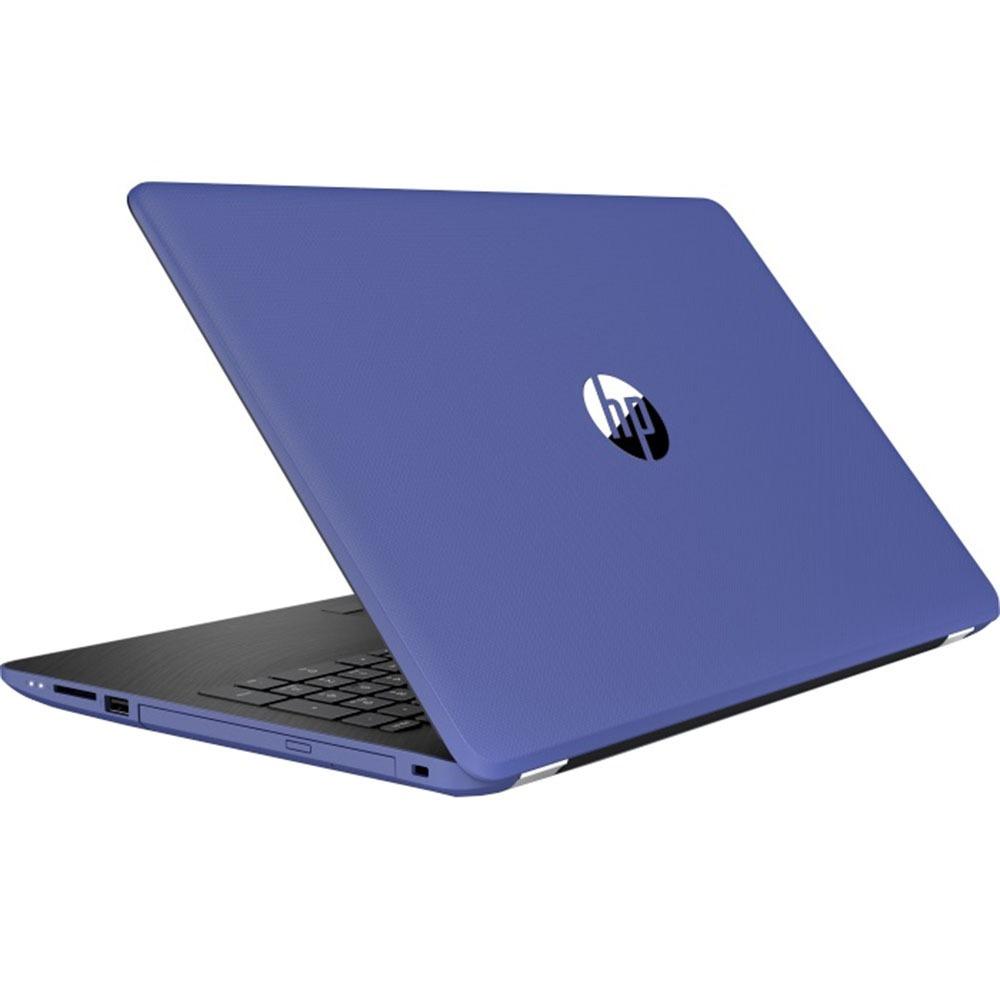 Ноутбук HP 15-bw505ur (2FM97EA) - фото 4