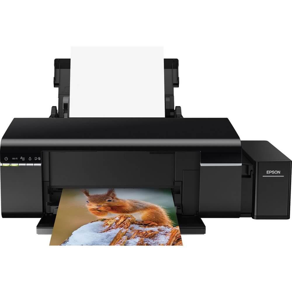 мужчины принтер для качественной печати фотографий джезел проводит свою