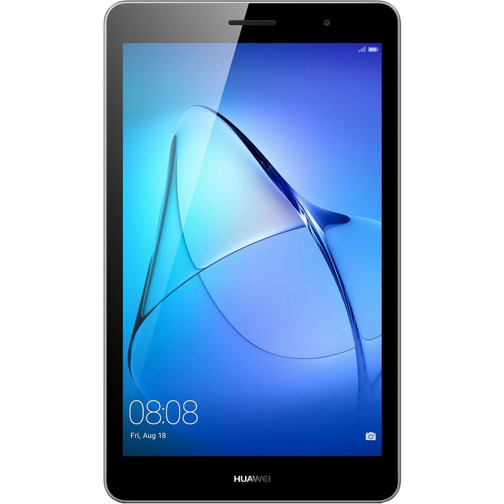 Планшет Huawei MediaPad T3 8.0 16Gb Gray (53018493) - фото 2