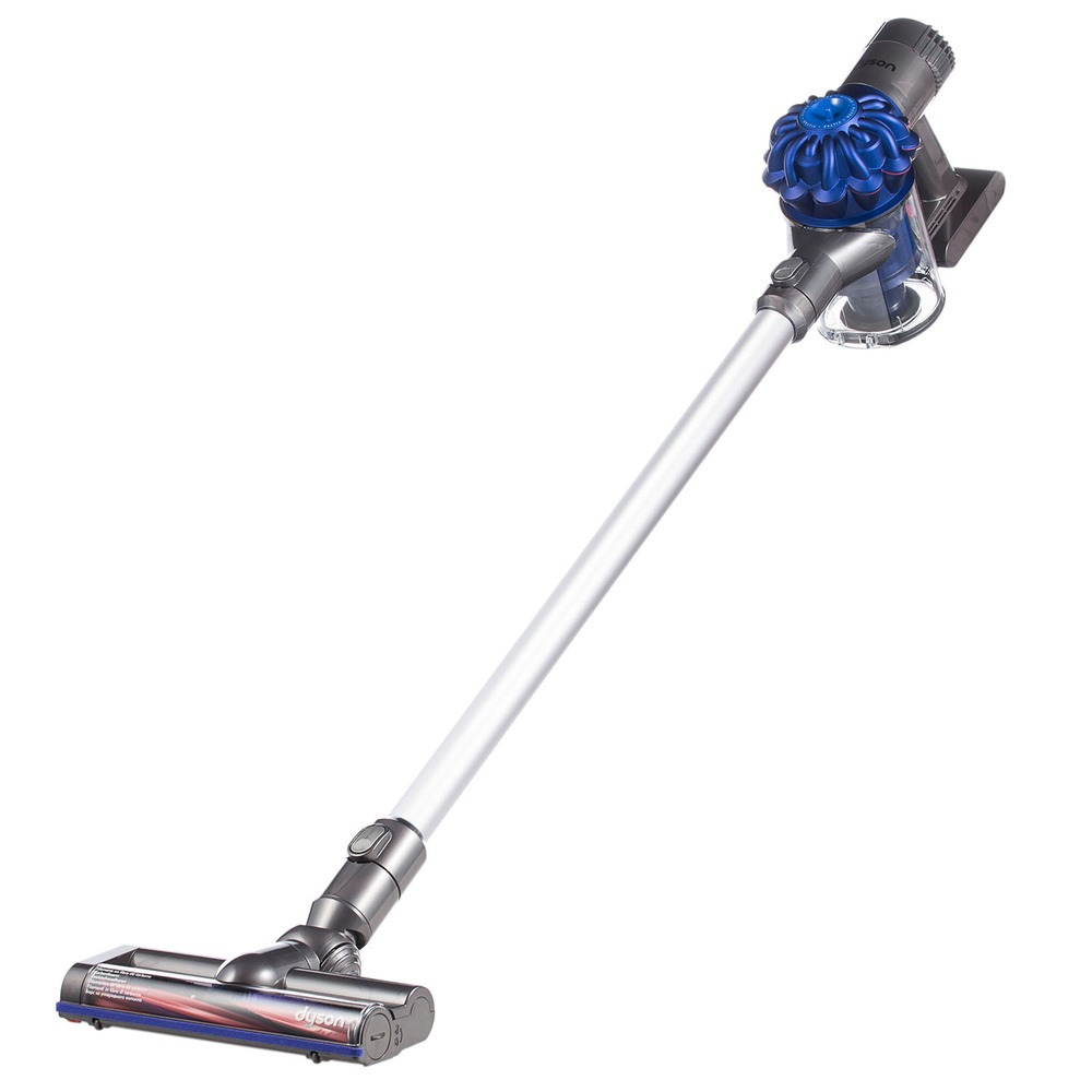 Dyson v6 slim origin which is the best dyson vacuum