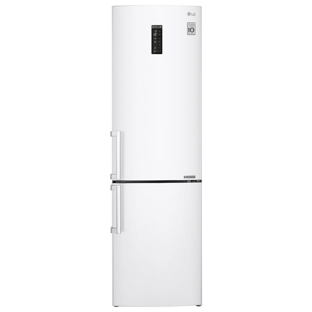 холодильники лджи в картинках