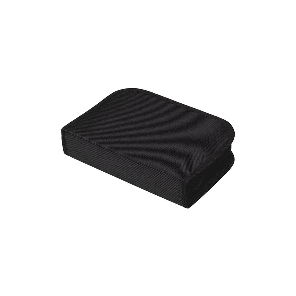 Пуско-зарядное устройство Rombica AJS-B250 - фото 6