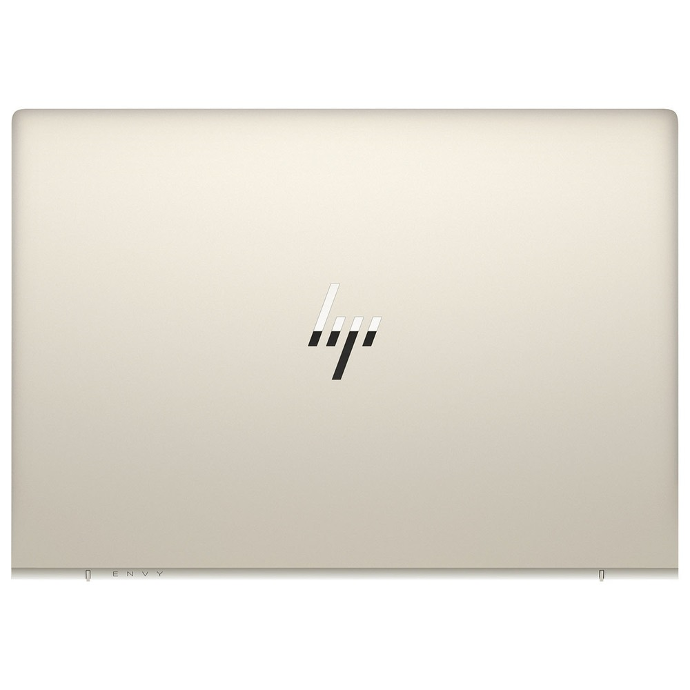 Ноутбук HP Envy 13-ad006ur Silk Gold (1WS59EA) - фото 6