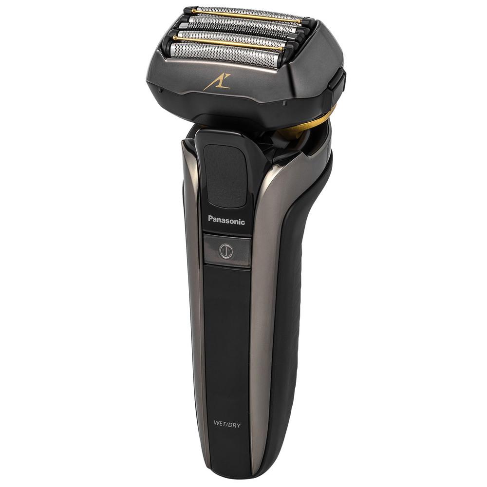 Электробритва мужская Panasonic ES-LV6Q-S820 - фото 1