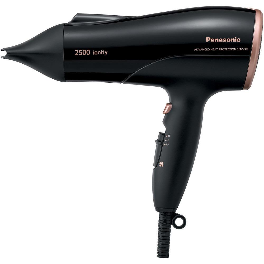 Фен Panasonic EH-NE84-K865 - фото 1