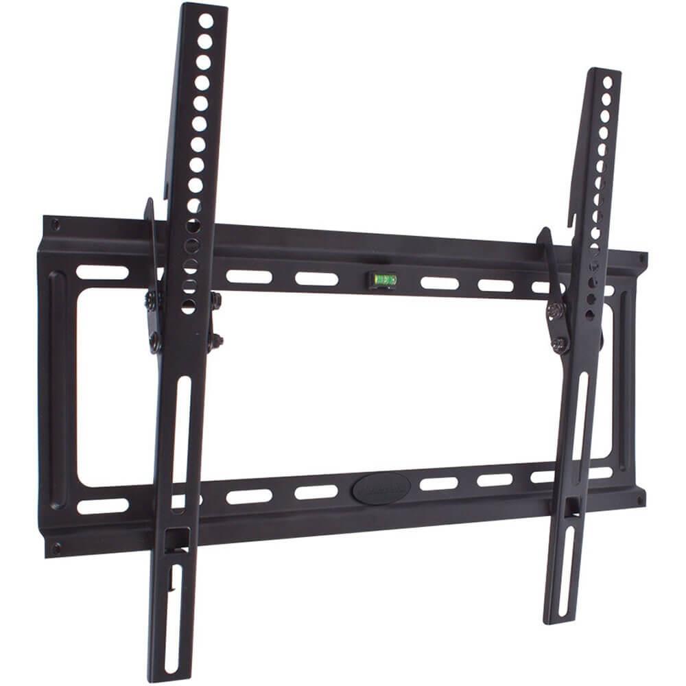 Кронштейн для телевизоров Kromax Ideal-4 new - фото 1