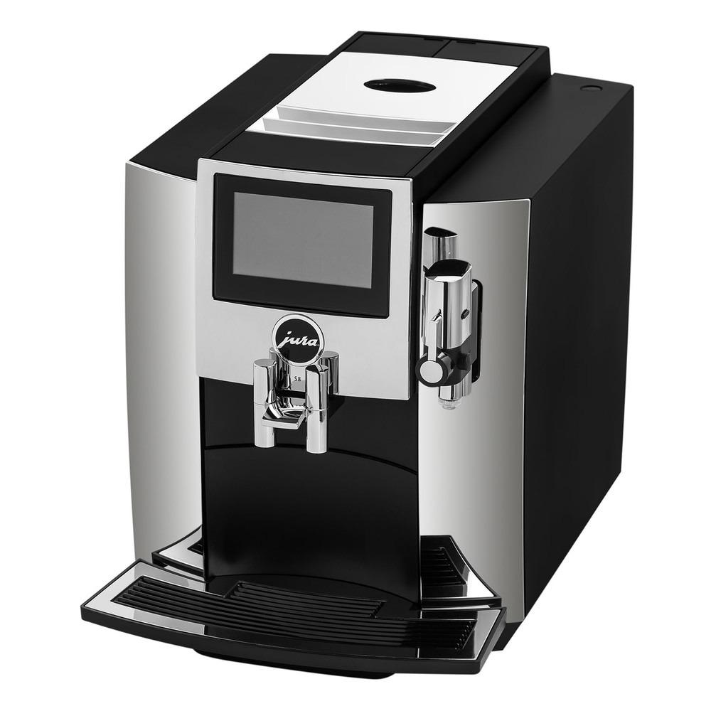 кофемашина под реализацию кофе