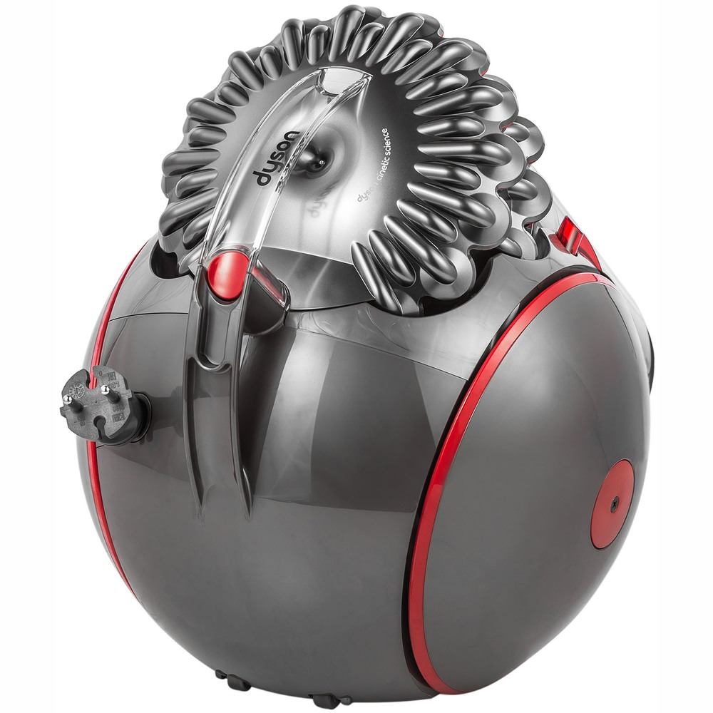 dyson ball animal 2 ao