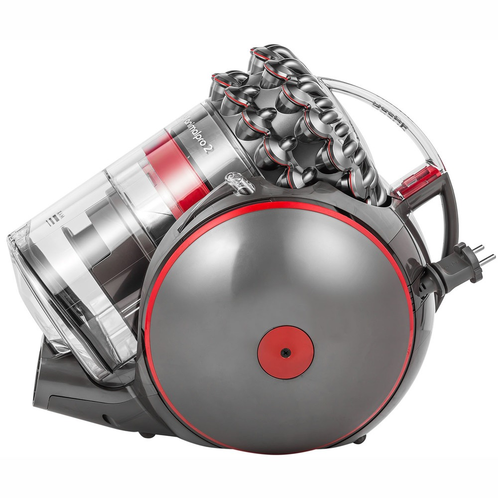 Dyson big ball stubborn характеристики dyson am05 hot cool купить