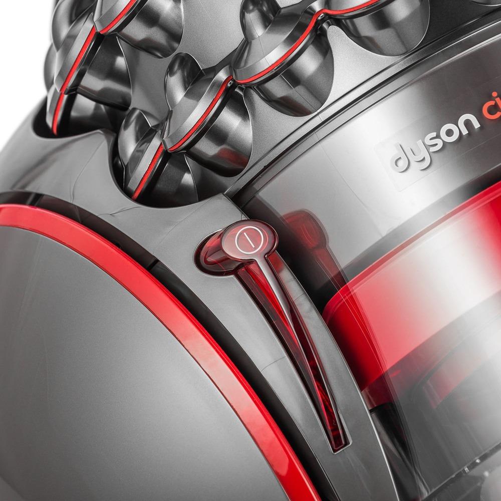 Dyson animal pro купить в спб сушилки для рук dyson airblade db