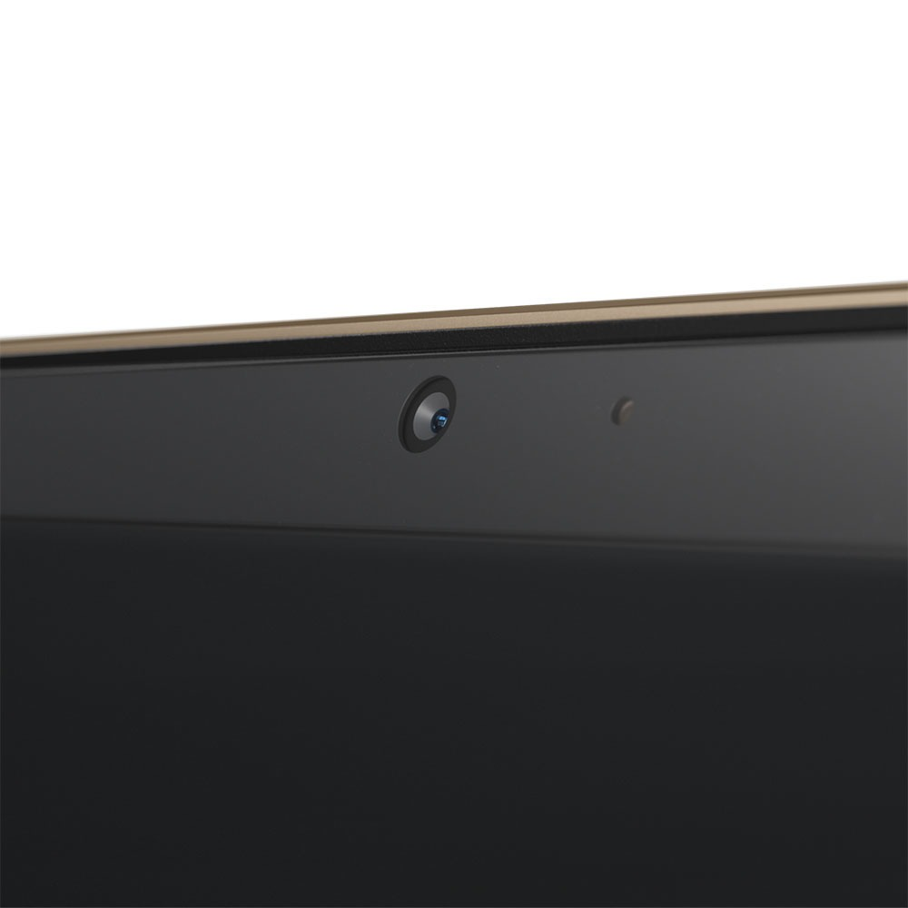 Ноутбук Lenovo IdeaPad 720S-13IKB (81A8000SRK) - фото 10