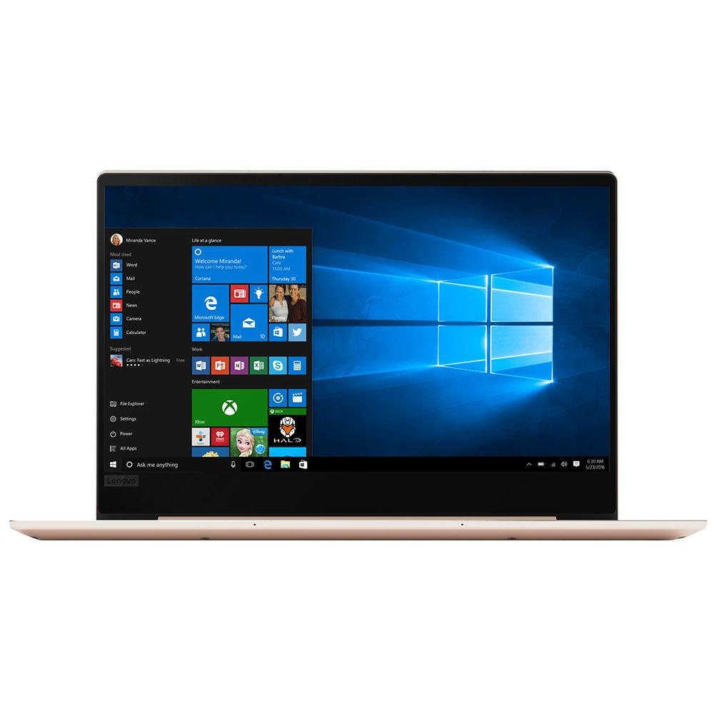 Ноутбук Lenovo IdeaPad 720S-13IKB (81A8000SRK) - фото 1