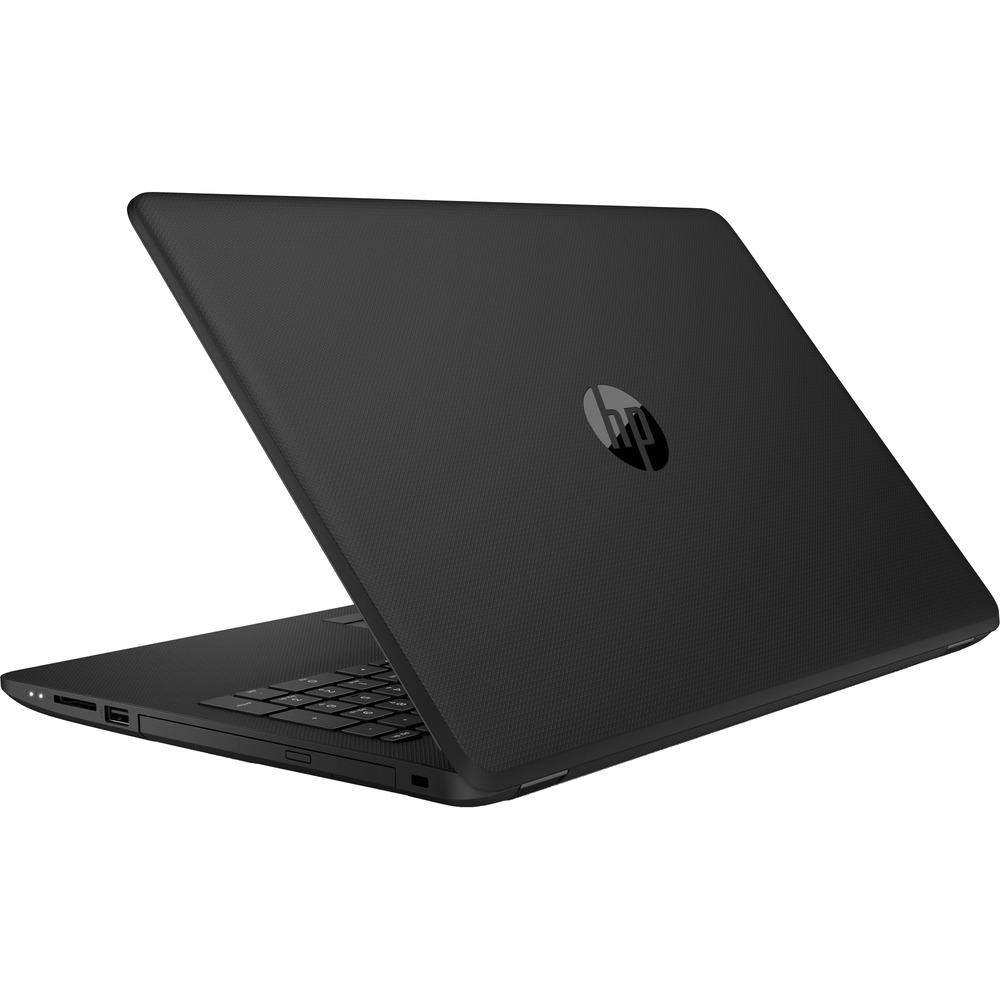 Ноутбук HP 15-bw037ur black (2BT57EA) - фото 3
