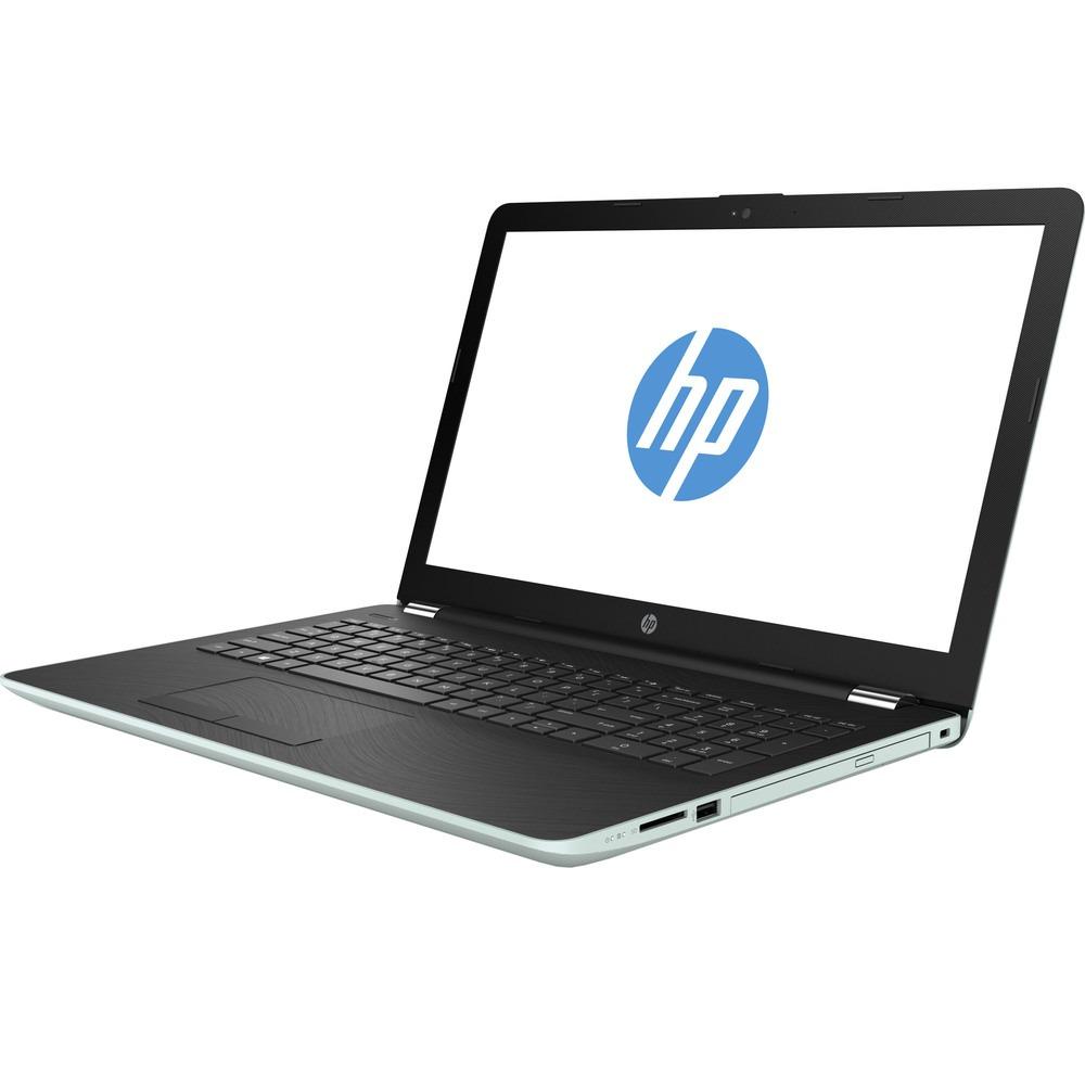 Ноутбук HP 15-bw511ur Mint (2FN03EA) - фото 3