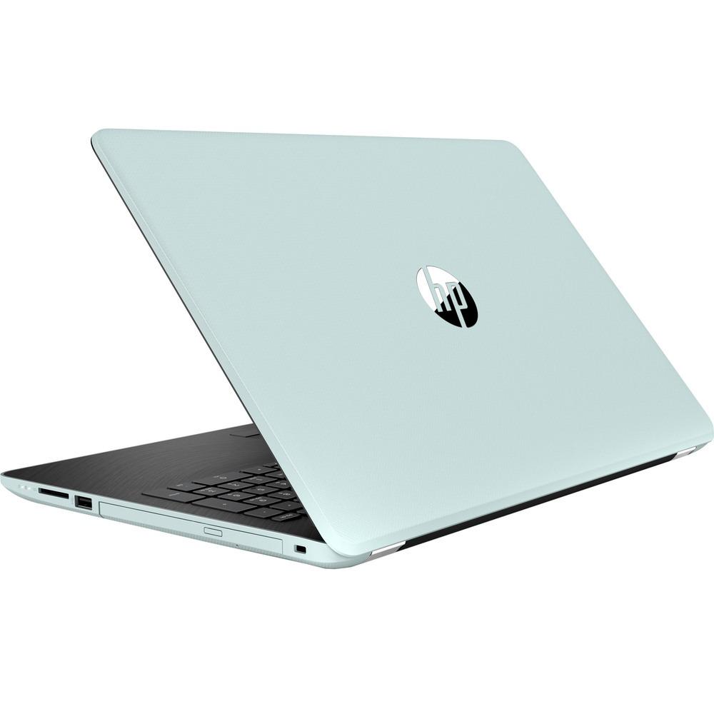 Ноутбук HP 15-bw511ur Mint (2FN03EA) - фото 4