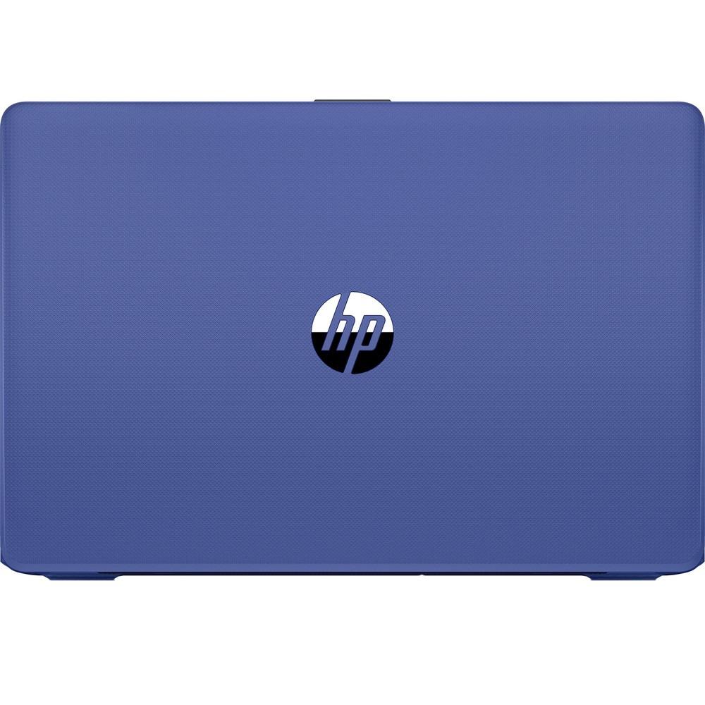 Ноутбук HP 15-bw531ur 2FQ68EA Blue - фото 5