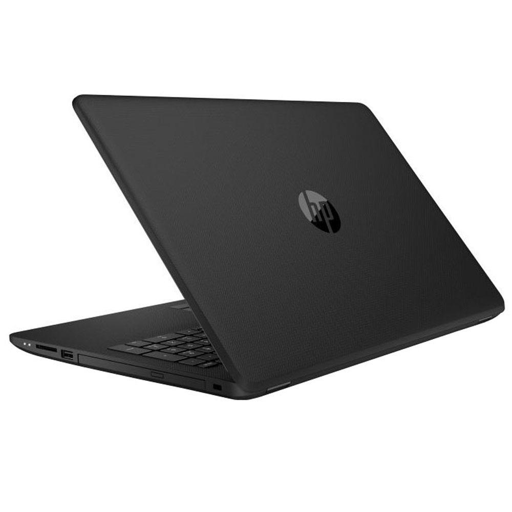 Ноутбук HP 15-rb015ur 3QU50EA Black - фото 4