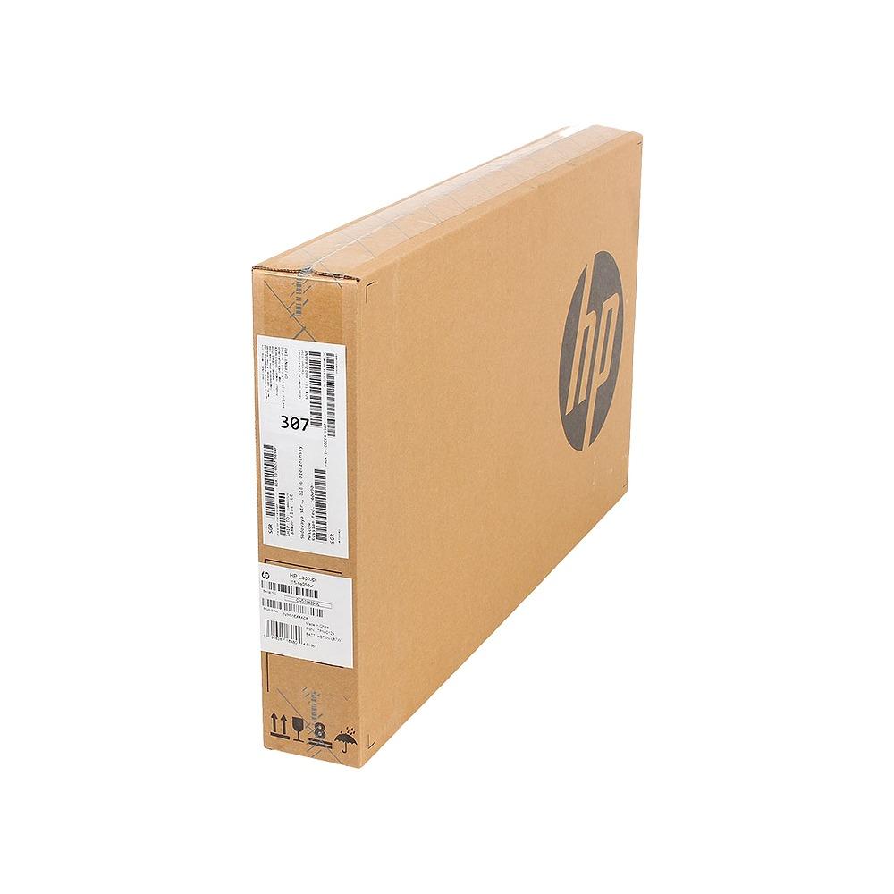 Ноутбук HP 15-bs019ur 1ZJ85EA черный - фото 10