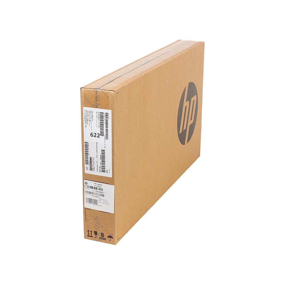 Ноутбук HP 15-bs111ur 2PP31EA белый - фото 10