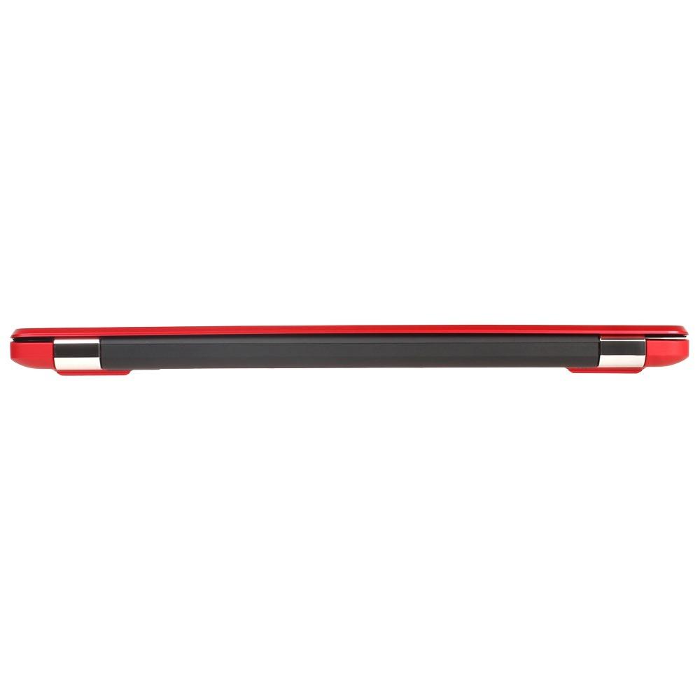 Ноутбук HP 15-bs043ur 1VH43EA красный - фото 8