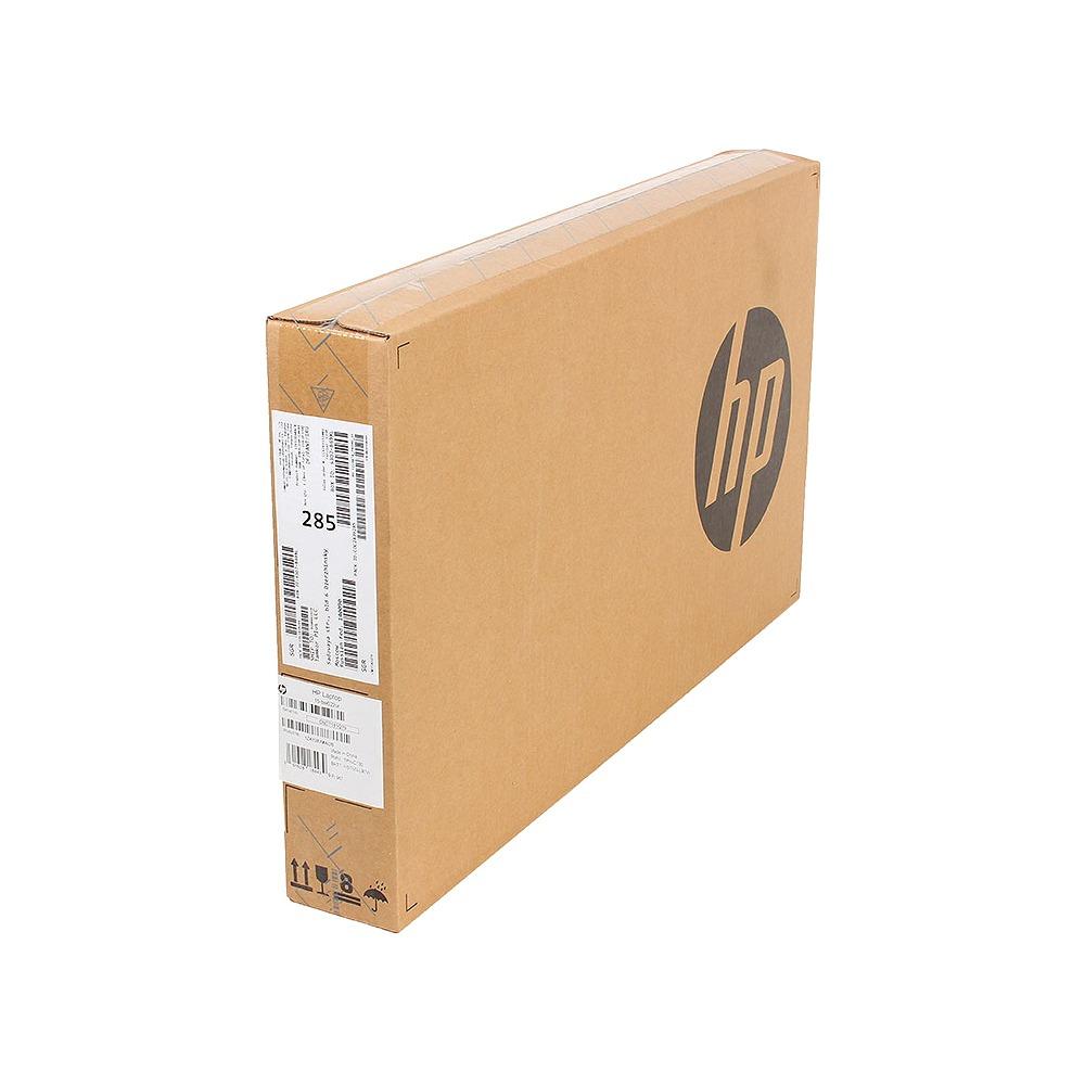Ноутбук HP 15-bw017ur 1ZK06EA черный - фото 10