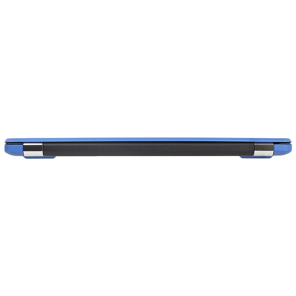 Ноутбук HP 15-bw533ur 2FQ70EA синий - фото 7