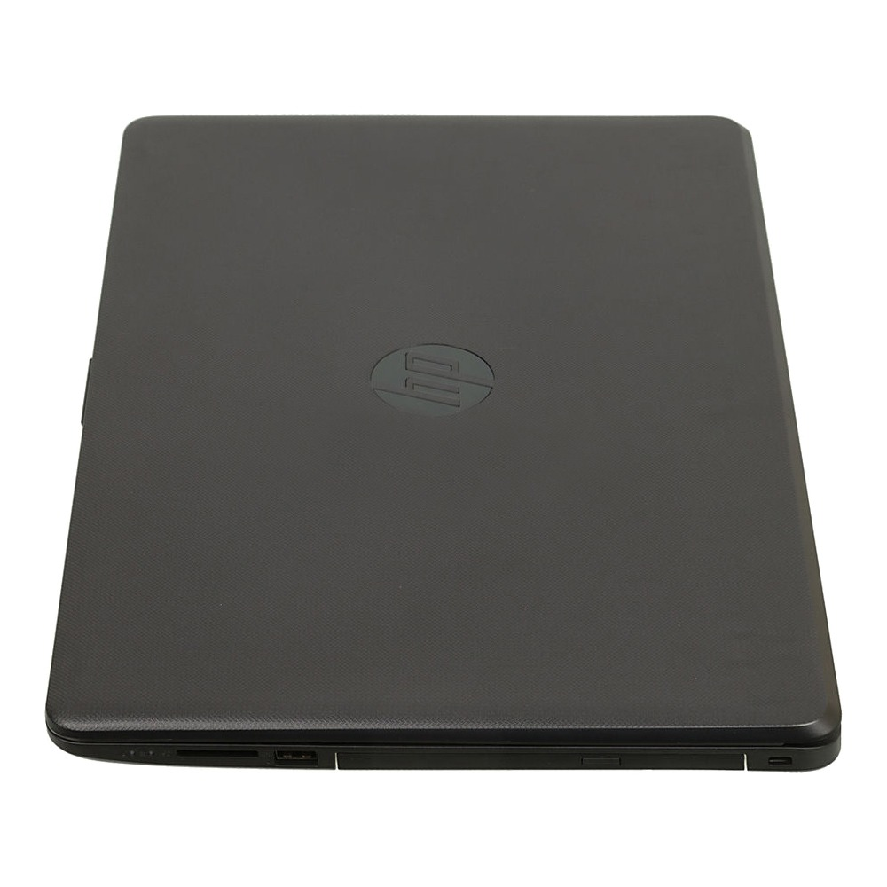Ноутбук HP 15-bw026ur 1ZK20EA черный - фото 5