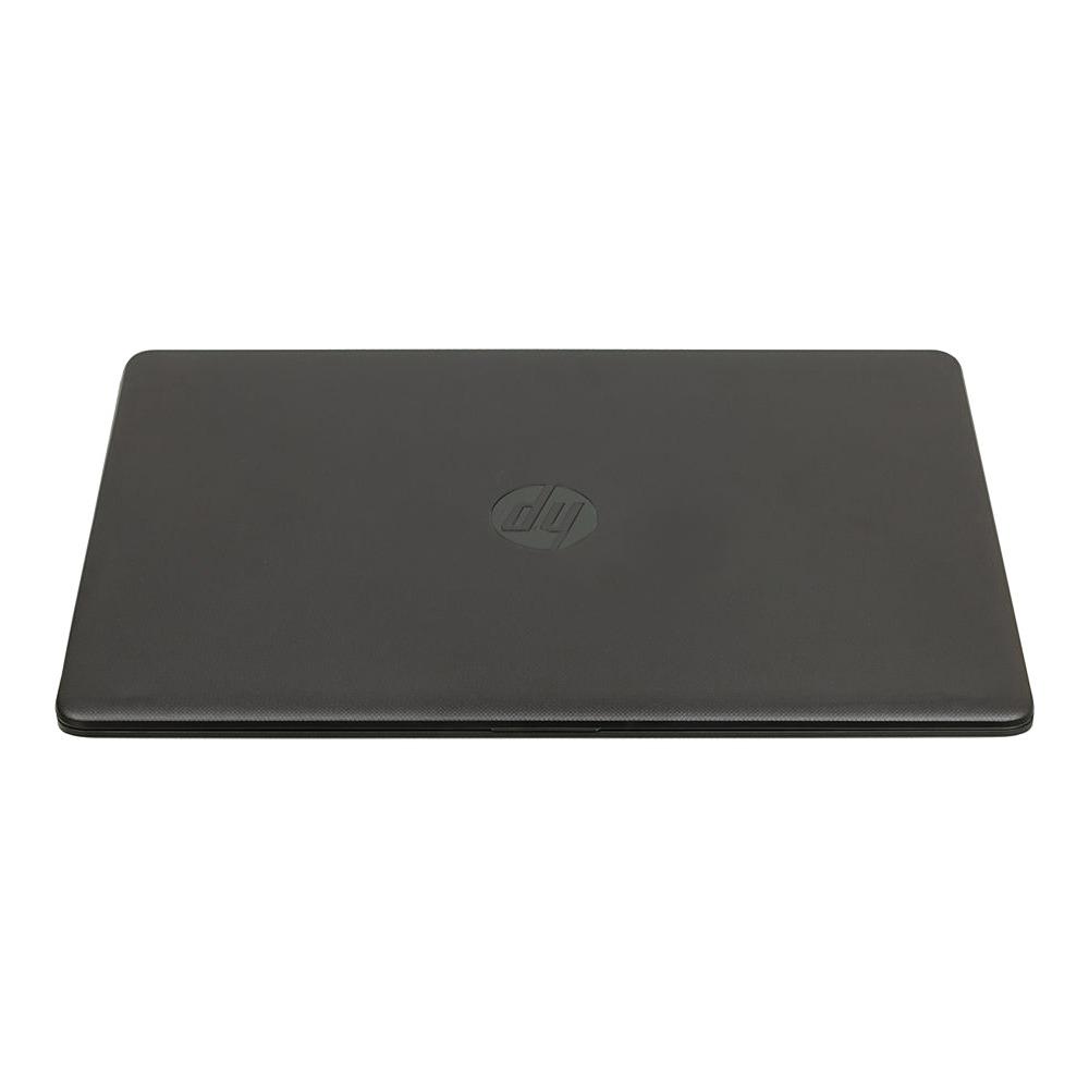 Ноутбук HP 15-bw026ur 1ZK20EA черный - фото 6