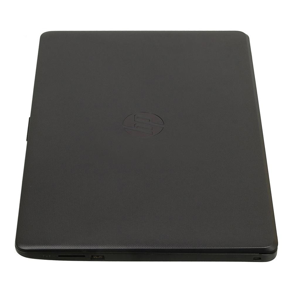 Ноутбук HP 15-bw019ur 1ZK08EA черный - фото 5