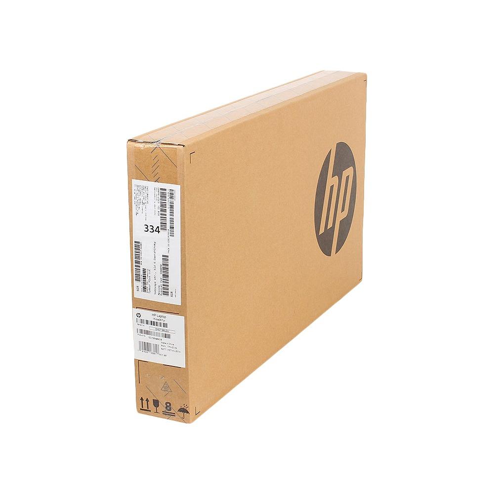 Ноутбук HP 15-bw013ur 1ZK02EA черный - фото 10