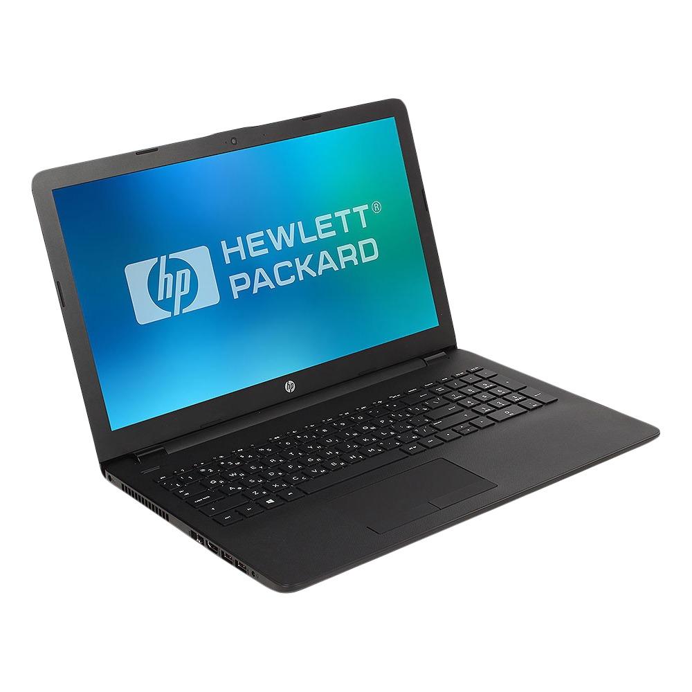 Ноутбук HP 15-bw532ur 2FQ69EA черный - фото 2