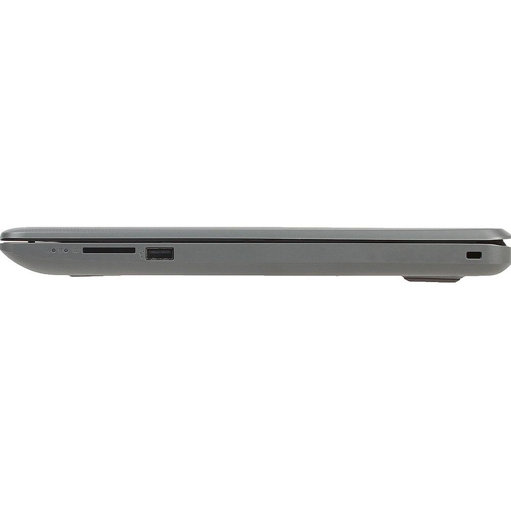 Ноутбук HP 15-bs112ur 2PP32EA серый - фото 5