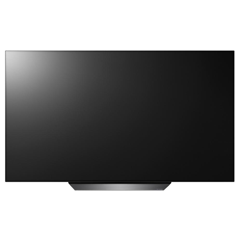Телевизор LG OLED55B8PLA - фото 2