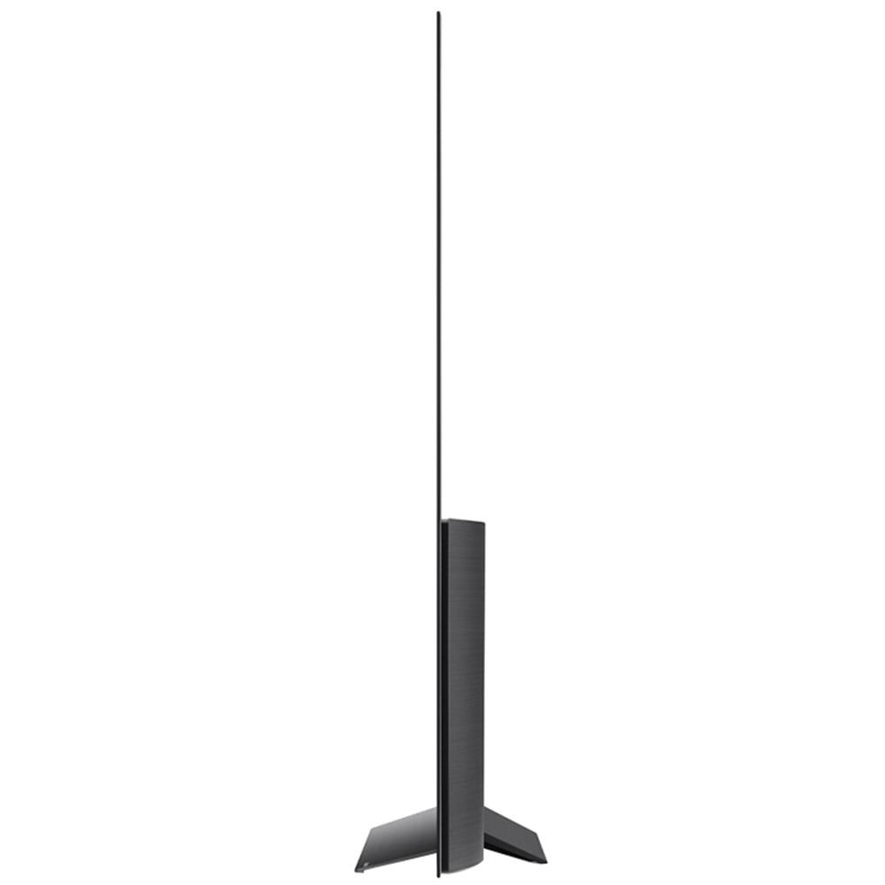 Телевизор LG OLED55B8PLA - фото 6