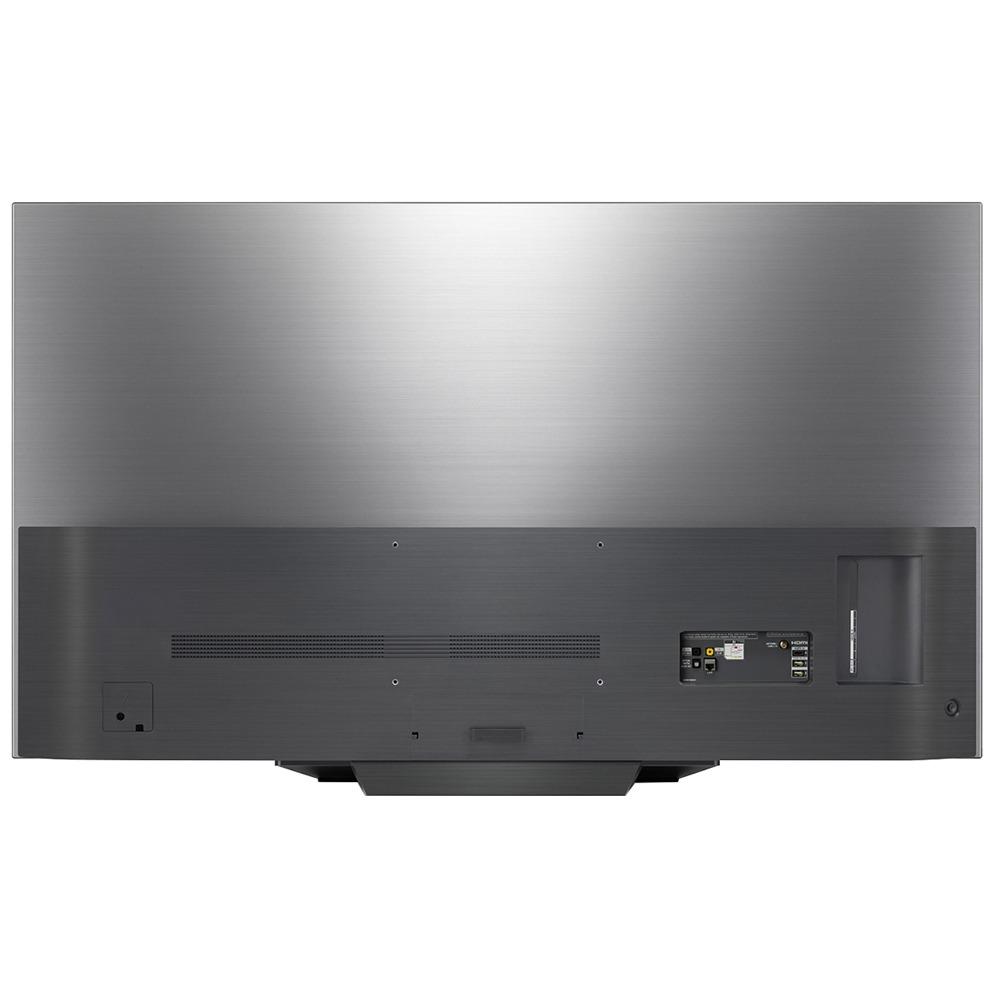 Телевизор LG OLED55B8PLA - фото 7