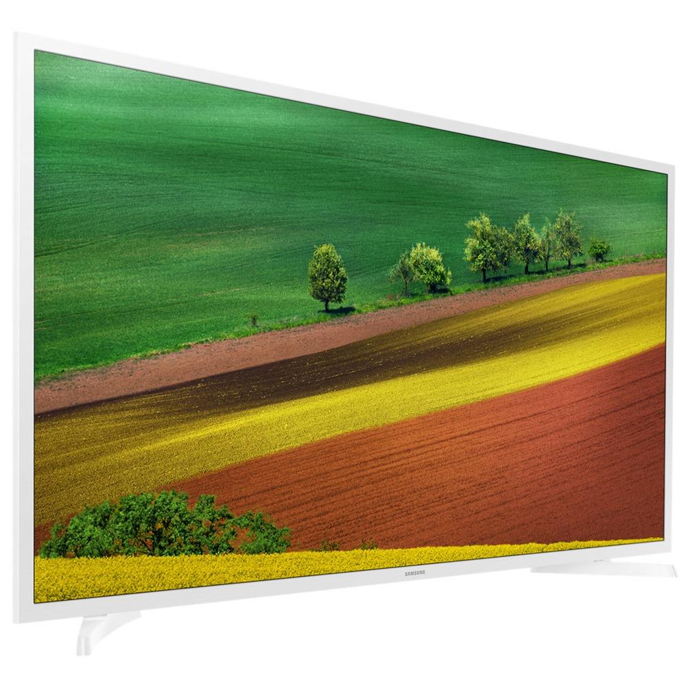 Телевизор Samsung UE32N4510AUXRU - фото 3