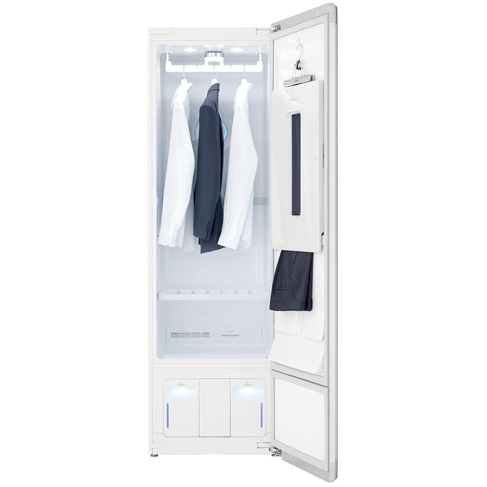 Система ухода за одеждой LG S5BB Styler - фото 5