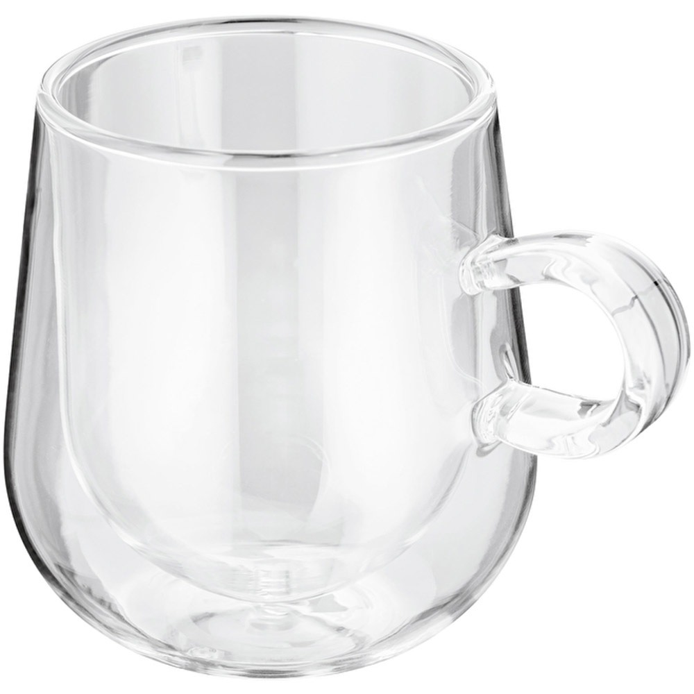 Набор чашек для латте Judge Double Wall JDG35 - фото 1