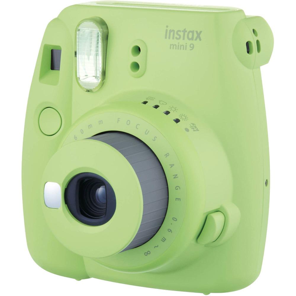 день вмф где покупать фотоаппараты цветовые решения
