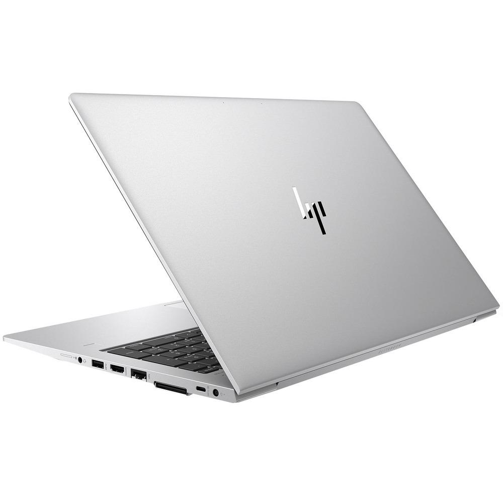 Ноутбук HP EliteBook 850 G5 Silver (3JY00EA) - фото 3