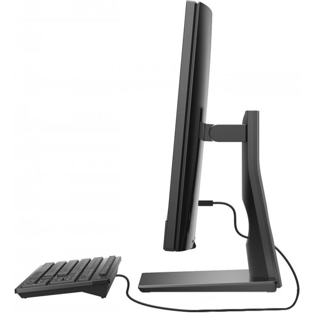 Моноблок Dell Inspiron 3277 Black (3277-2402) - фото 5